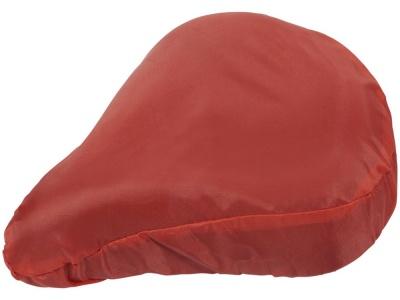 OA2003023064 Чехол на сиденье велосипеда, красный