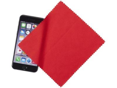OA183032862 Салфетка из микроволокна, красный