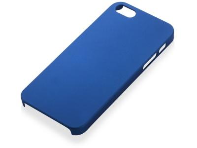 OA200302440 Apple. Чехол для iPhone 5 / 5s