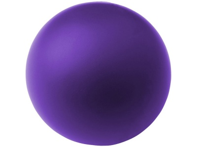 OA200302290 Антистресс Мяч, пурпурный