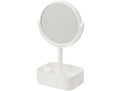 OA2003027783 Косметическое зеркало Laverne, белый