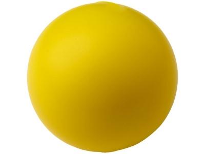 OA200302287 Антистресс Мяч, желтый