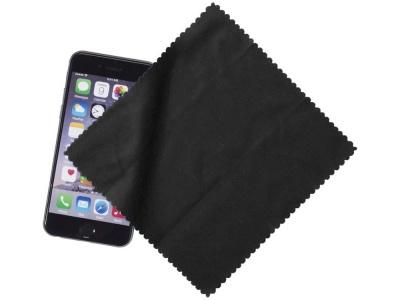 OA183032860 Салфетка из микроволокна, черный