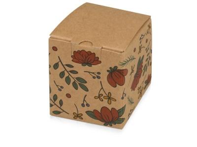 OA183032887 Коробка Adenium, бурый