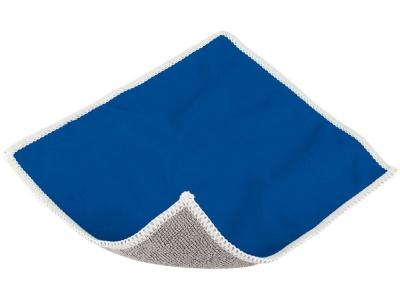 OA170140914 Салфетка для технических устройств, синий