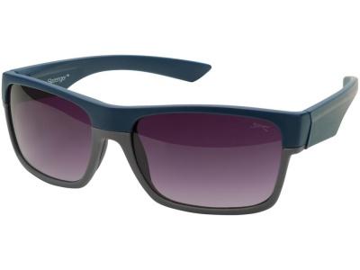 OA1701222280 Slazenger. Очки Duotone, темно-синий/серый