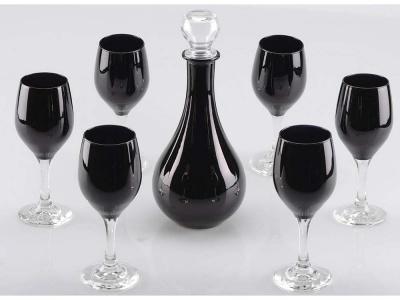 OA1701401329 Набор для вина Urals