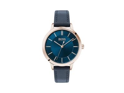 OA2003028369 Hugo Boss. Наручные часы HUGO BOSS из коллекции Virtue