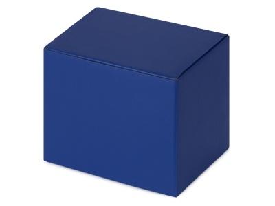 OA200302944 Коробка для кружки, синий