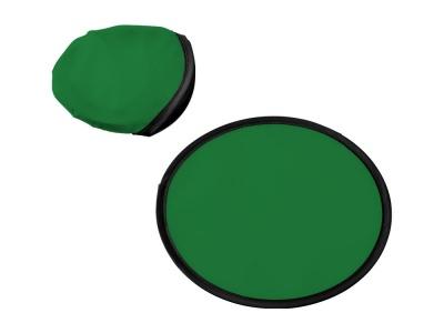 OA15093785 Фрисби Florida, зеленый