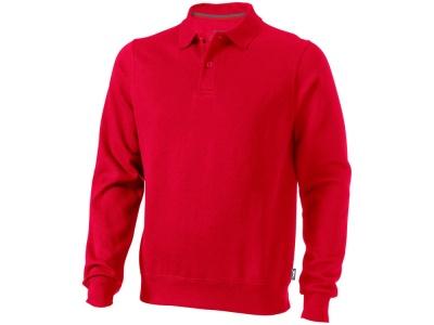 OA1701405405 Slazenger. Свитер поло Referee мужской, красный