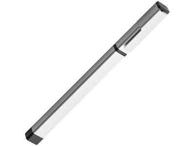 10587907 Легкая металлическая ручка-роллер, 0,5 мм