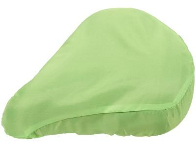 OA2003023066 Чехол на сиденье велосипеда, зеленый