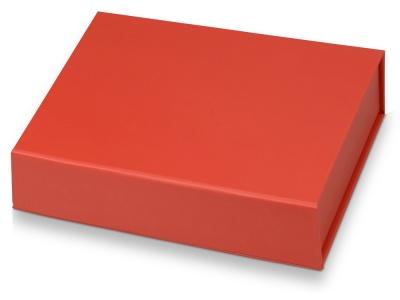 OA1701222694 Подарочная коробка Giftbox малая, красный