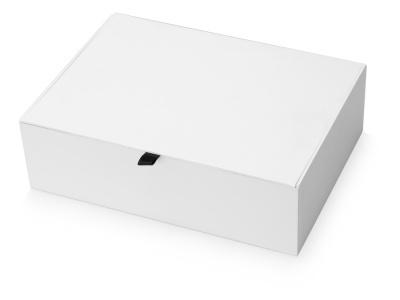 OA2003022374 Коробка подарочная White L