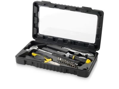 OA82S-BLK42 Dunlop. Набор инструментов, 15 предметов