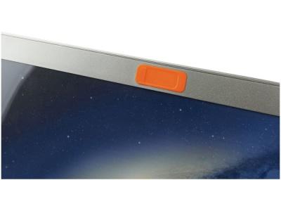 OA2003021546 Блокер для камеры, оранжевый