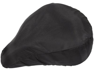 OA2003023062 Чехол на сиденье велосипеда, черный