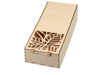 OA1701223011 Подарочная коробка Wood