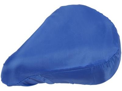OA2003023063 Чехол на сиденье велосипеда, синий