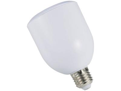 OA1701223219 Avenue. Светодиодная лампа Zeus с динамиком Bluetooth®