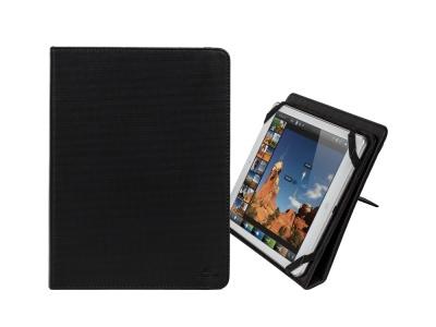 OA2003026673 RIVACASE. Чехол универсальный для планшета 10.1 3217, черный