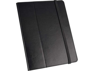 OA13L-BLK33 Alessandro Venanzi. Чехол для iPad Alessandro Venanzi, черный