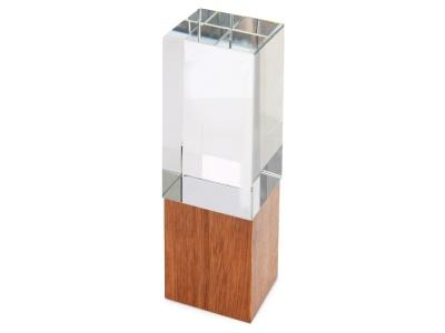 OA2003027259 Награда Wood and glass