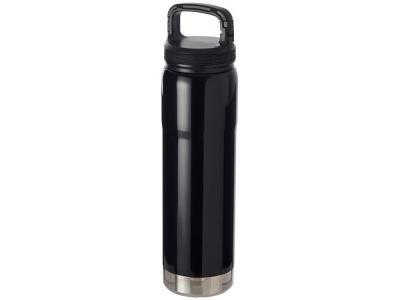 OA1701223030 Avenue. Вакуумная бутылка Hemmings с керамическим покрытием и медной изоляцией, черный
