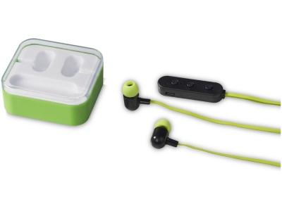 OA1701223485 Наушники Color Pop с Bluetooth®, лайм