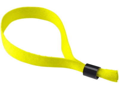 OA1701221881 Браслет Taggy, желтый