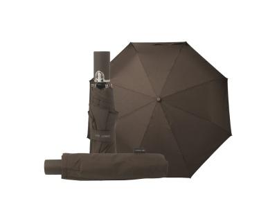 OA2003028692 Cerruti 1881. Складной зонт Hamilton Taupe