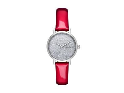 OA2003025545 DKNY. Часы наручные, женские. DKNY