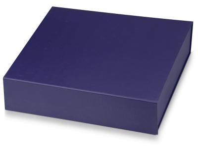 OA1701222703 Подарочная коробка Giftbox большая, синий