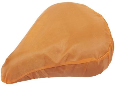 OA2003023067 Чехол на сиденье велосипеда, оранжевый