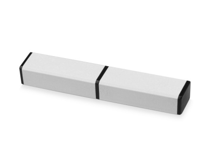 OA2003021093 Футляр для ручки Quattro, белый