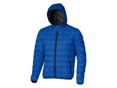 OA1701402849 Elevate. Куртка Kanata мужская, синий