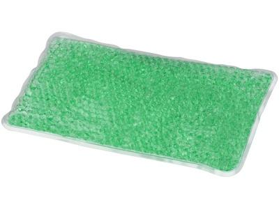 OA1701222222 Грелка Serenity, зеленый