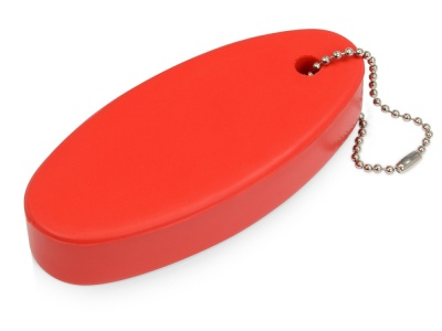 OA2003027252 Брелок-антистресс Поплавок, красный