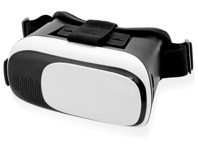 OA1701221516 Очки виртуальной реальности Reality