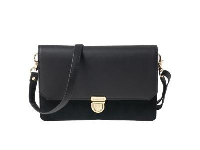 OA2003028408 Cacharel. Дамская сумочка Montmartre Black