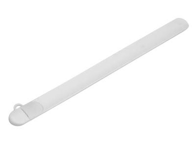 OA2003025355 Флешка в виде браслета, 16 Гб, белый