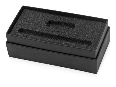OA2003024605 Коробка подарочная Smooth S для флешки и ручки