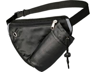 OA2003028886 Универсальная поясная сумка Erich, черный