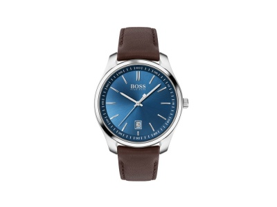 OA2003028382 Hugo Boss. Наручные часы HUGO BOSS из коллекции Circuit