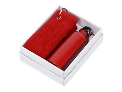 OA57S-RED1 Набор Фитнес, красный