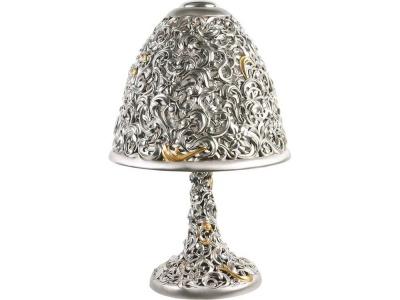 OA11LM-SLR1 Лампа Принцесса Аквитании