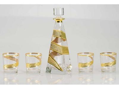 OA1701401316 Набор для виски Буровая
