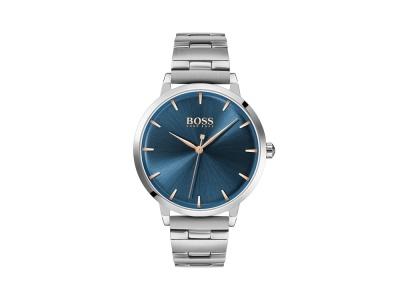 OA2003028366 Hugo Boss. Наручные часы HUGO BOSS из коллекции Marina