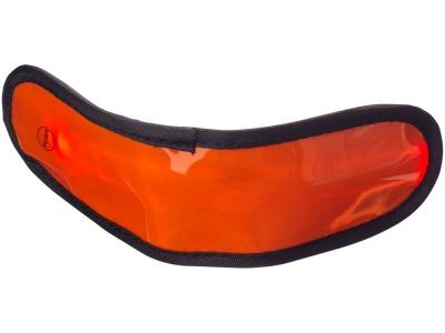 OA1701223316 Диодный браслет Olymp, оранжевый